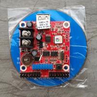 TF-S6U Led Modul Controller
