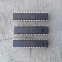 ATMEGA328P-PU Included Arduino Bootloader