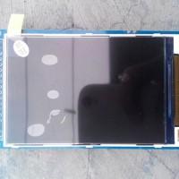 LCD TFT 3.2 Inchi Shield for Mega