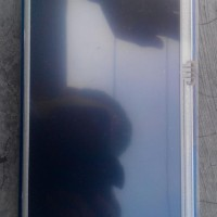 7 Inch TFT Touch Screen 800x480