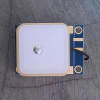 GPS GY-Ublox Neo 7M