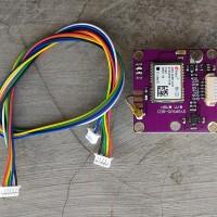 GPS Ublox Neo M8N w/ Compass