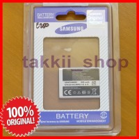 Baterai Samsung Caramel E1272 100% Original SEIN Diskon
