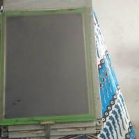 LCD IR3300