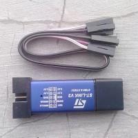 Mini ST-LINK/V2
