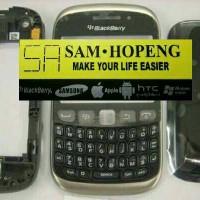 Case / Casing fullset / Housing Blackberry BB 9320 Original