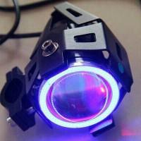 LED CREE U7