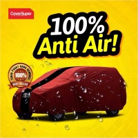 SELIMUT/SARUNG MOBIL BUGGATI VEYRON OUTDOOR ANTI AIR 100%