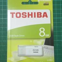 flash disk toshiba 8gb ori