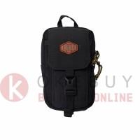 Tas HP Eiger 0124 / Ransel / Daypack / Outdoor / Kantor