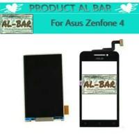 LCD + TOUCHSCREEN ASUS ZENFONE 4 A400CG T001 ORIGINAL 100%