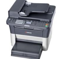 Mesin Fotocopy Kyocera FS 1120 MFP