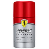 Parfum Original Ferrari Scuderia for Man 75ml (Deostic)