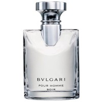 Bvlgari Parfum Original Bvlgari Pour Homme Soir Man
