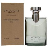 Bvlgari Parfum Original Bvlgari Pour Homme Soir (Tester)