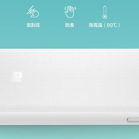 Xiaomi MI Power Bank 20000mAh 20000 MAH Fast Charging 1 Limited