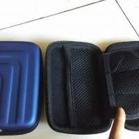 jual Case Hardcase Kevindo untuk Harddisk , powerbank, earphone dll
