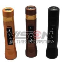 jual Speaker Bluetooth Wireless 4 in 1 | Power Bank | Holder Bicycle