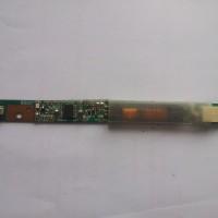 Inverter Acer Aspire 4315 , 4310 , 4710 , 4920, 4920Z , 3610 , ori
