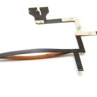 Flexible Ribbon DJI Phantom 3 Pro, Advanced 4K HD Gimbal double Layer
