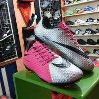 Sepatu Bola Nike Hypervenom Phantom