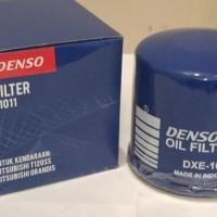 Filter oli Denso Mitsubishi T 120 SS / Grandis DXE 1011 ( 05671 )