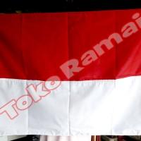 Bendera Merah Putih Uk. 60 x 90 cm