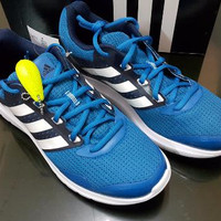 Sepatu Running Adidas Duramo 7 M AQ6494