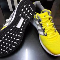 Sepatu Running Adidas Duramo 7 M B33551