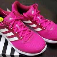 Sepatu Running Adidas Duramo 7 W AQ6602