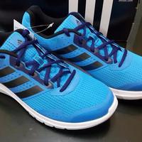 Sepatu Running Adidas Duramo 7 M B 33552