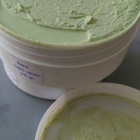 Kefir Night Cream 15gr