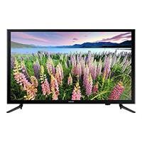 Samsung UA40J5000 TV LED [40 Inch] baru garansi resmi