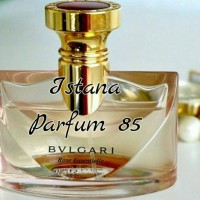 Parfum Original Bvlgari, Rose Essentielle Woman 100 ML
