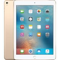 Apple iPad Pro 9.7 - 256 GB - Wifi + Cellular - Rose Gold