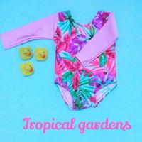 Baby swimsuit /baju renang bayi /kado bayi / perlengkapan mandi bayi /