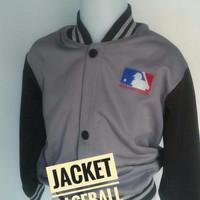 Jaket anak baseball (1-4 th)