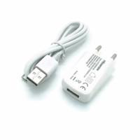 SMARTFREN ORIGINAL charger - PUTIH