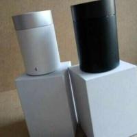 XIAOMI YIN XIANG Bluetooth Speaker Tymphany Canon 2 Round Steel