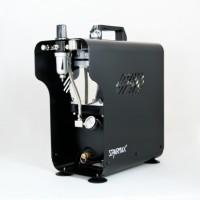 compressor Sparmax TC-620x ( gundam model kit tool )