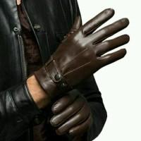 Sarung Tangan Kulit Asli,Sarung Tangan Motor,sarung tangan pria,