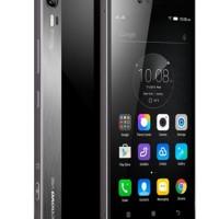 Lenovo Vibe Shot / 4G LTE / RAM 3GB Internal 32GB / Gorilla Glass 3