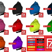 tas helm anti air cover sarung helm waterproof agv kyt mds ink arai