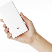 Xiaomi MI Power Bank 20000mAh 20000 MAH Fast Charging 1 Diskon