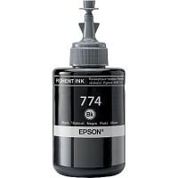 TINTA EPSON T 7741 ORIGINAL