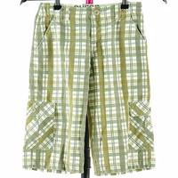 Celana Panjang Celana Panjang Anak Lakilaki Guessoriginal Terlaris