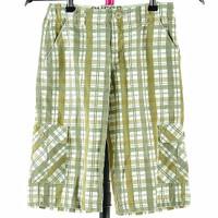 Celana Panjang / Celana Panjang Anak Laki-Laki / GUESS-Original