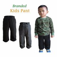 Celana Panjang Anak Laki-Laki Branded Circo/ Celana Branded Anak Laki