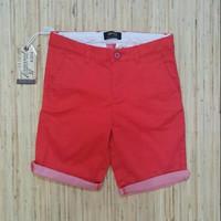 Celana Pendek Anak Kaporal #8