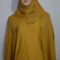 Jilbab / Hijab Instan Bergo Kimono Berkualitas